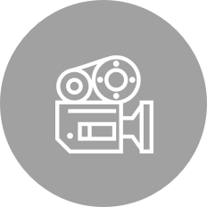 Cardio Cinema®