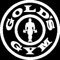 logo__footer