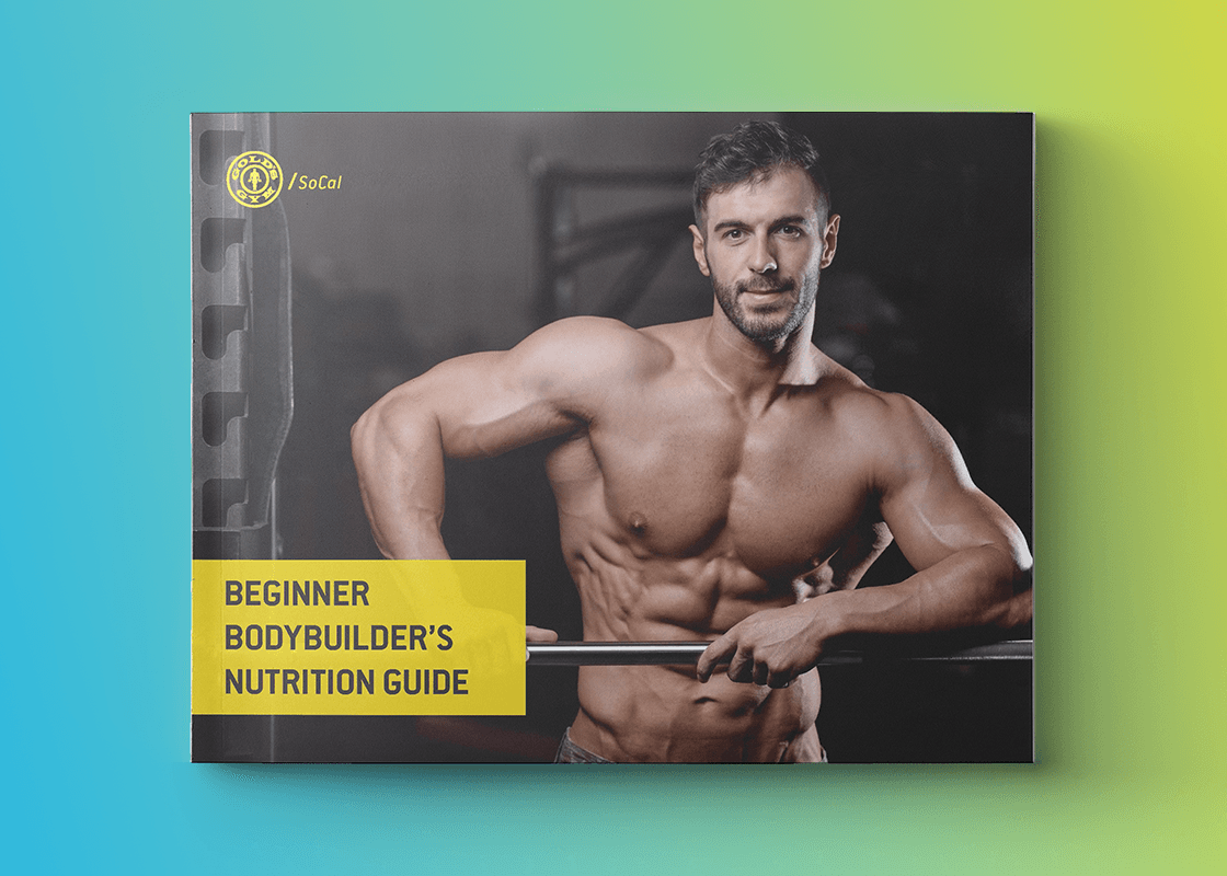 BeginnerBodybuilderNutrition-2
