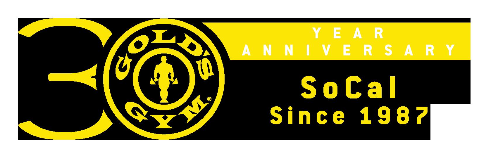 193665_53194_GGLA_SEP17_30YearAnniversary_Logo_Yellow.png