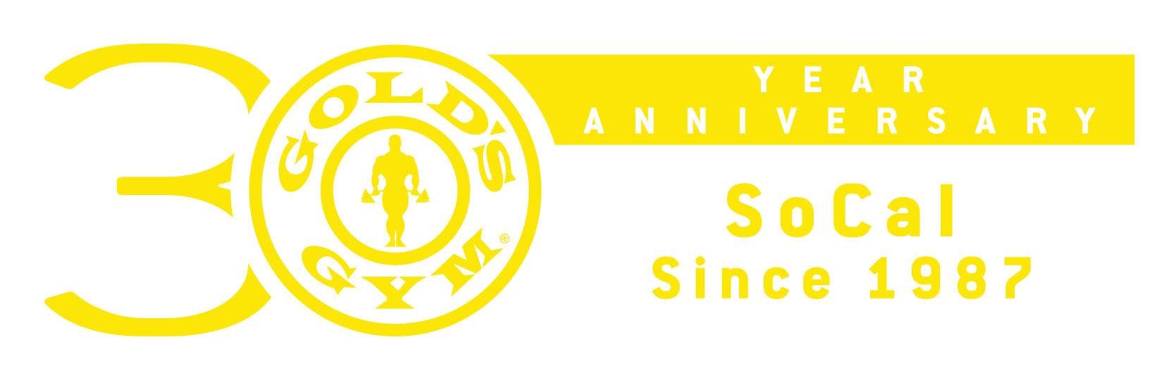 193665_53194_GGLA_SEP17_30YearAnniversary_Logo_Yellow.png