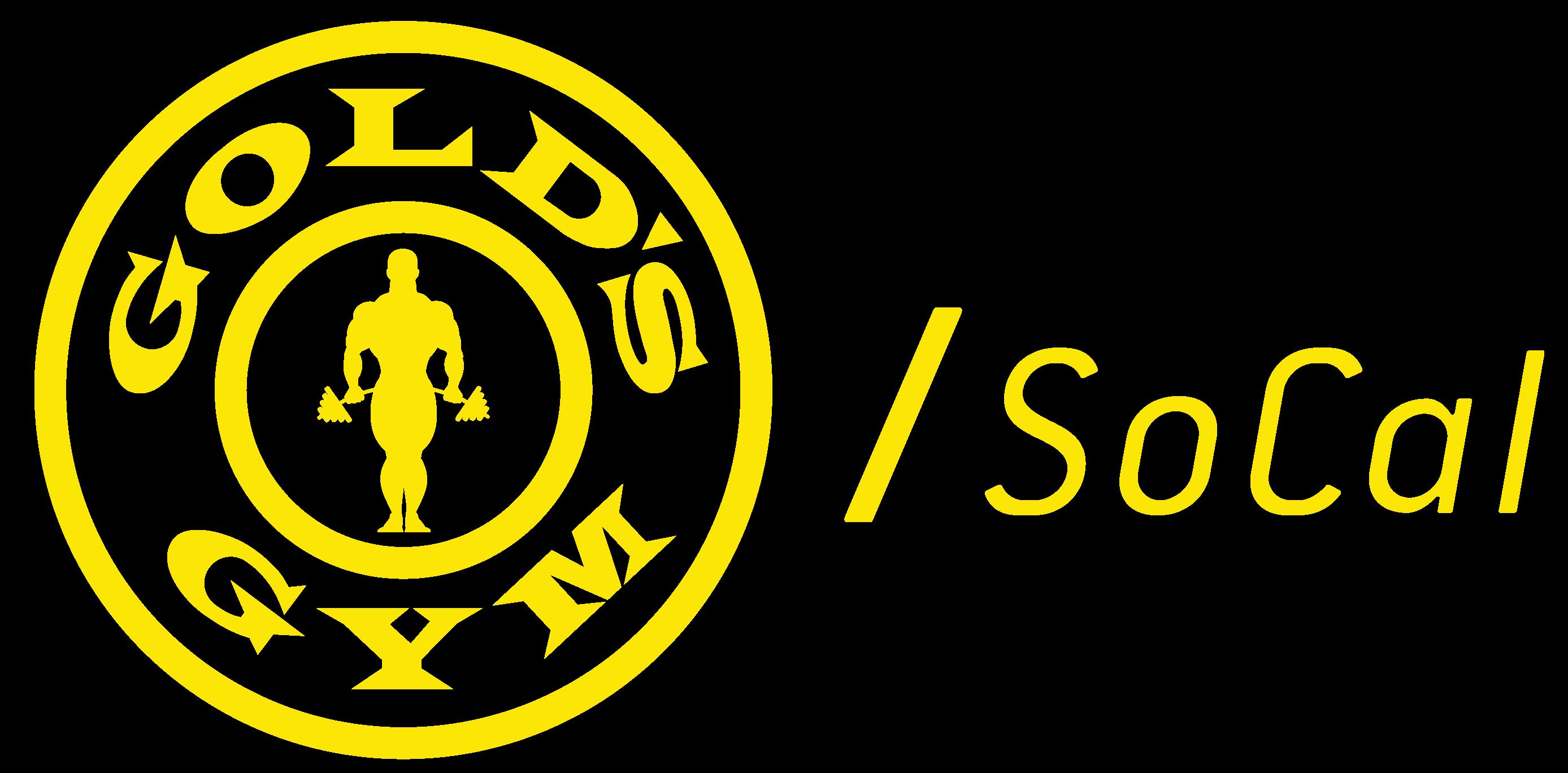 GGSC_LOGOs_yellow.png