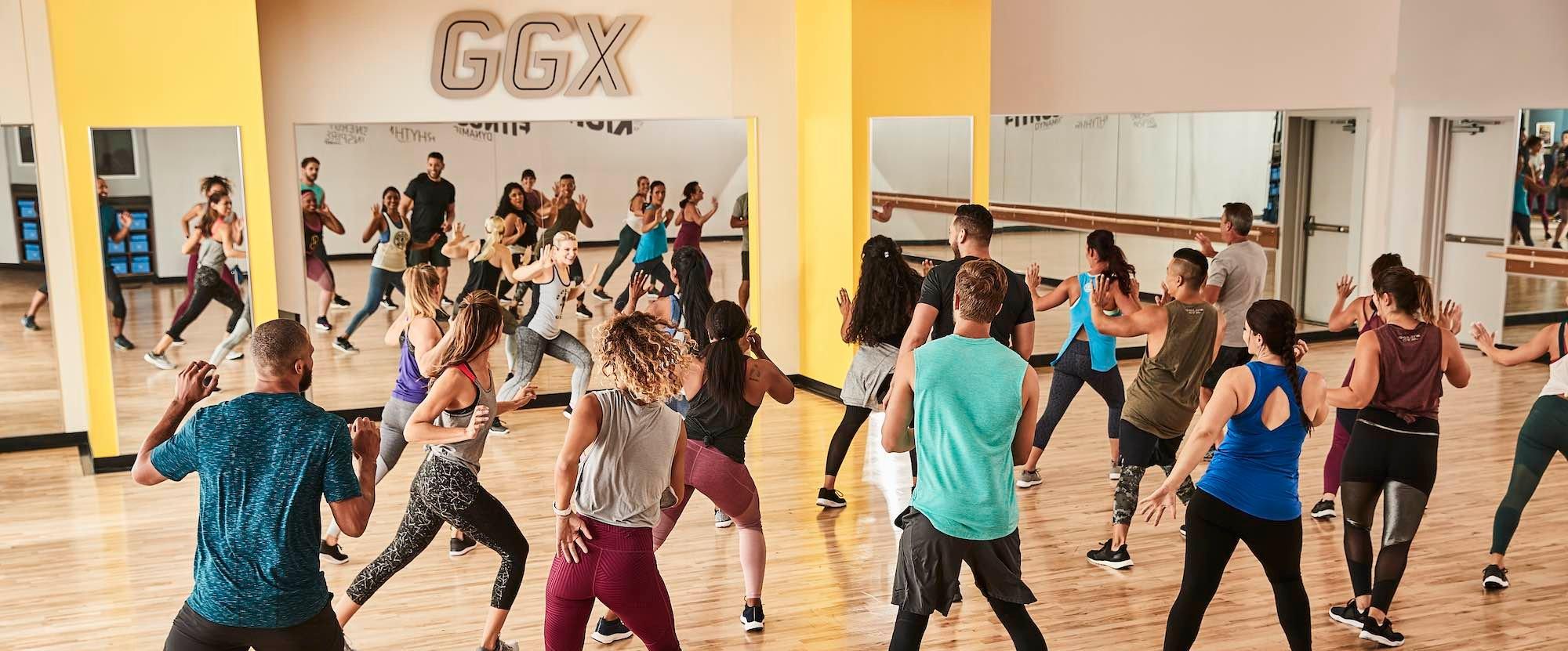 GGX Group (2)