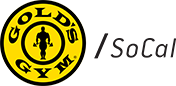 Gold's Gym SoCal